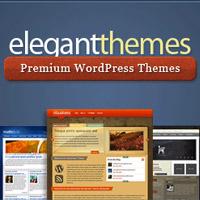 elegant-themes-discount-coupon-code