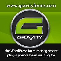 gravity-forms-discount-coupon-code