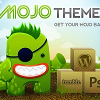 mojo-themes-discount-coupon-code