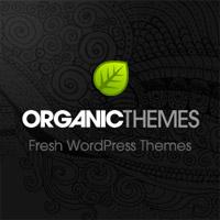 organic-themes-discount-coupon-code