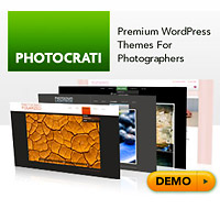photocrati-discount-coupon-code