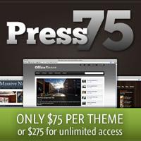 press75-discount-coupon-code