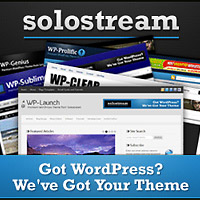 solostream-discount-coupon-code
