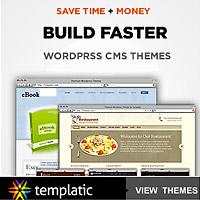 templatic-discount-coupon-code