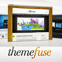 themefuse-discount-coupon-code