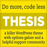 thesis-discount-coupon-code