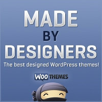 woo-themes-discount-coupon-code