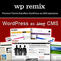 wp-remix-discount-coupon-code