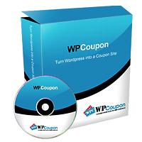wpcoupon-discount-coupon-code