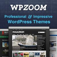 wpzoom-discount-coupon-code